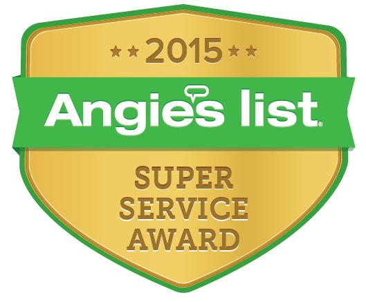 AL Logo Award