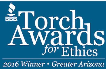 TorchAwards_Winner_Logo_White