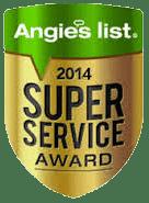 angies-list-super-service-award-2014