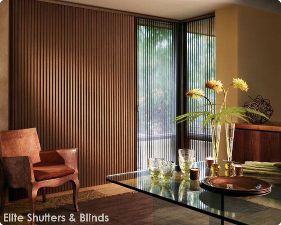 Honeycomb Shadeselite Shutters Amp Blinds Shutters