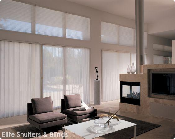 alduette_vertiglide_livingroom-48-600-450-80-rd-255-255-255-wm-left_bottom-60-EliteShuttersBlinds-255-255-255-16