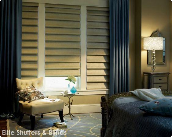 alvigtraditional_easyrise_bedroom_2-111-600-450-80-rd-255-255-255-wm-left_bottom-60-EliteShuttersBlinds-255-255-255-16