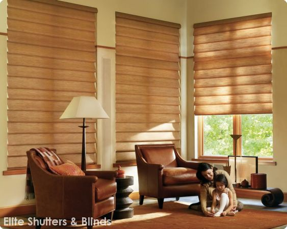 alvigtraditional_ultraglide_livingroom-114-600-450-80-rd-255-255-255-wm-left_bottom-60-EliteShuttersBlinds-255-255-255-16