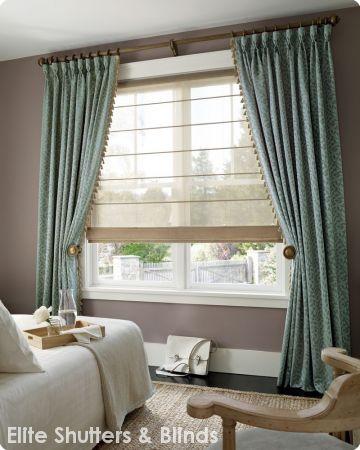 dstudio_cordloop_bedroom_2-120-600-450-80-rd-255-255-255-wm-left_bottom-60-EliteShuttersBlinds-255-255-255-16