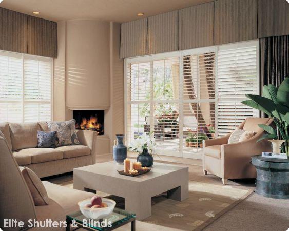 heritance_bypass_livingroom-144-600-450-80-rd-255-255-255-wm-left_bottom-60-EliteShuttersBlinds-255-255-255-16